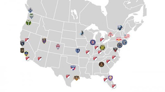 MLS expansion city profiles: Which bids are best?