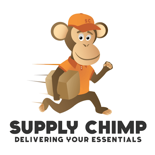 Mono Machines Announces New Name: Supply Chimp