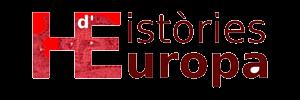 historiesdeuropa