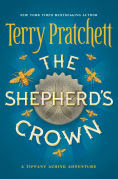 http://www.barnesandnoble.com/w/the-shepherds-crown-terry-pratchett/1121726712?ean=9780062429971