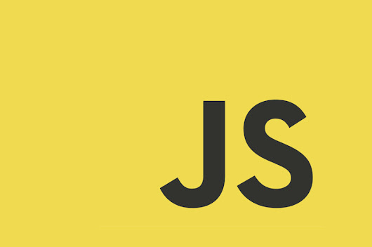 Should I Use A JavaScript Library or Framework - admixweb