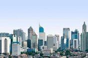 Meski Properti Lesu, Investor Asing Tetap Gencar Masuk Indonesia