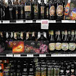 Craft Brews Slowly Chipping Away At Big Beer's Dominance : NPR