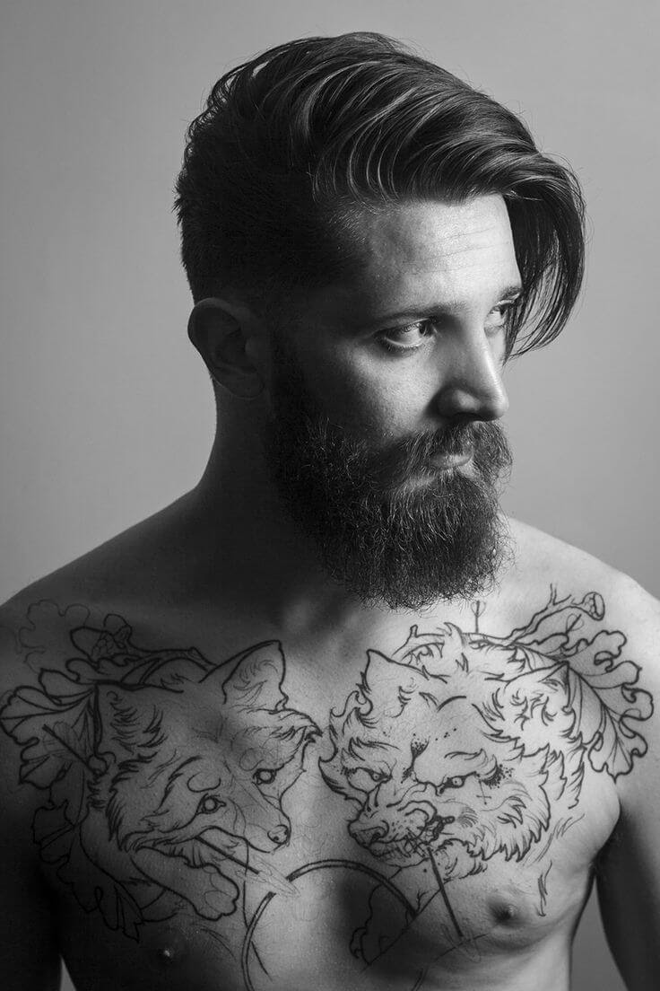 Beardguys