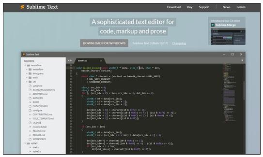 http://www.visualdicas.com.br/transfer/Screenshot_32.jpg