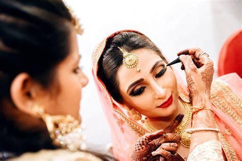 best wedding photographers kolkata sagar jyoti 19   Best