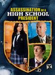 Assassination of a High School President | filmes-netflix.blogspot.com