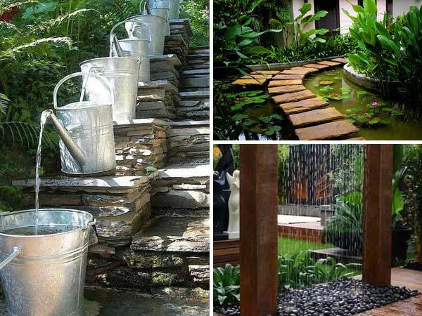 backyard-pond-water-garden-0