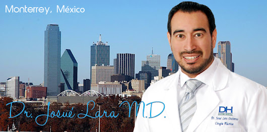 Healthcare in Monterrey - Monterrey Mexico Plastic Surgery