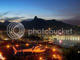 Rio - Gece