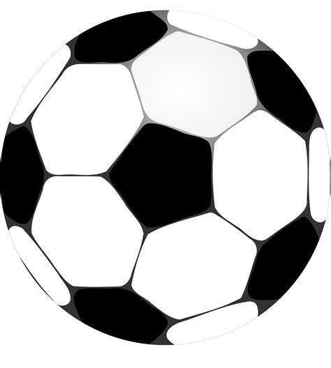 gambar bola lengkap kumpulan gambar lengkap