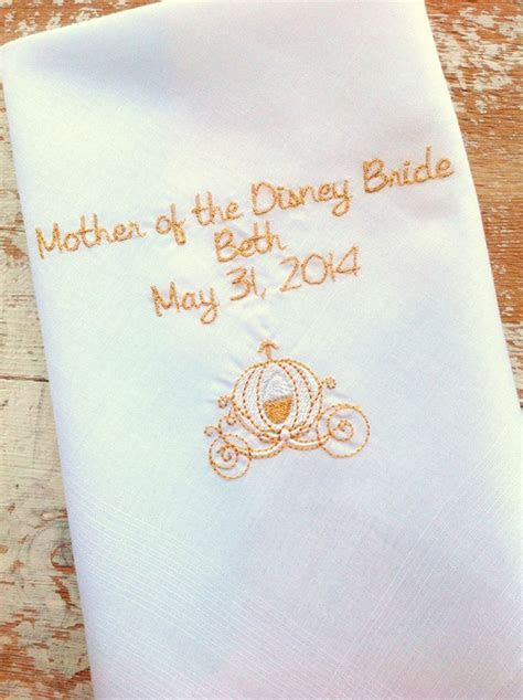 25  best Wedding Handkerchief ideas on Pinterest   Mother