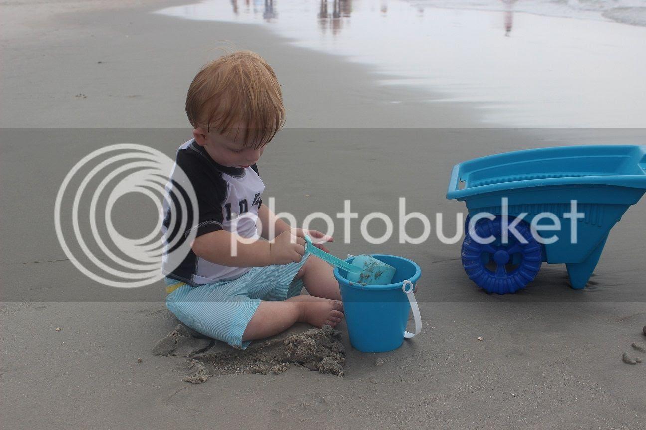 photo beach68_zpsd616ddac.jpg