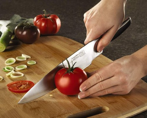 Chicago Cutlery 1109176 Designpro Review The Poor Chef