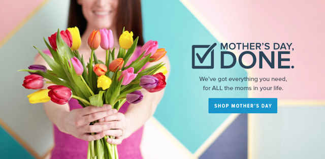 8 Websites for Snagging the Best Mother\u2019s Day Deals