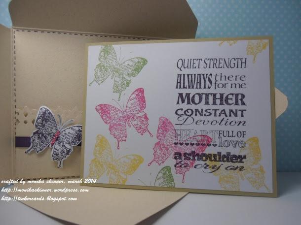 envelope card 1