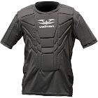 Valken 32183 Upper Body Pads - Impact Shirt Chest - 2XL 3XL