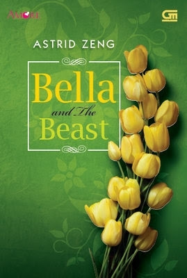 Bella and The Beast (Amore)