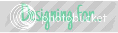 {Stamping & Promoting}