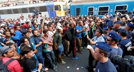 http://www.ronpaulinstitute.org/media/120135/refugee-men.jpg?width=430px&height=233px