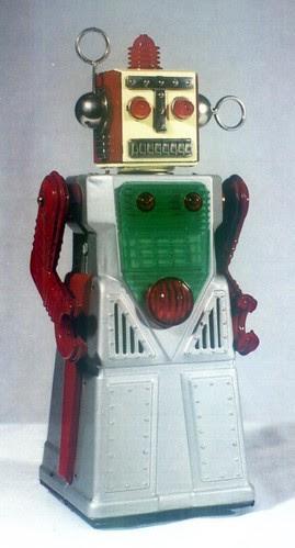 robot_chiefrobotman