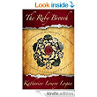 The Ruby Brooch (Time Travel Romance) (The Celtic Brooch Trilogy Book 1) - Kindle edition by Katherine Lowry Logan. Romance Kindle eBooks @ Amazon.com.