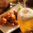 Pairing Summer Beers with Your Favorite Foods - Professional Bartenders Unlimited