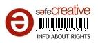 Safe Creative #1403110117320