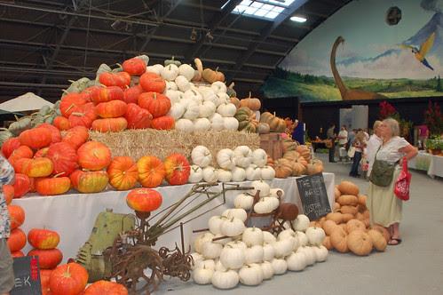 pumpkin pyramid.jpg