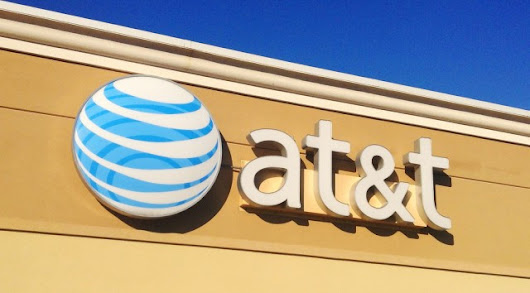 AT&T claims common carrier rules would ruin the whole Internet