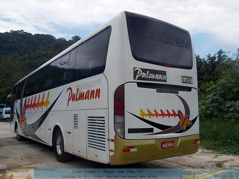 DSCN0347