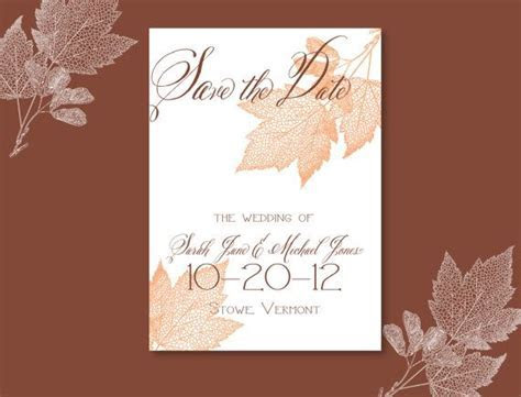 102 best Invites & Thank Yous   20th Anniversary Vow