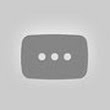 Sai Dharam Tej Jawaan Aunanaa Kaadanaa Video Song Promo