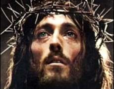 Gesù Cristo nel cinema