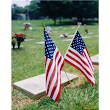 Memorial Day Reflections and Community Pharmacy Exit Strategies
