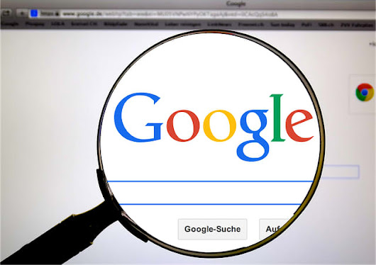 cjunqueira : I will search your keyword on google and click on your serp for $5 on www.fiverr.com