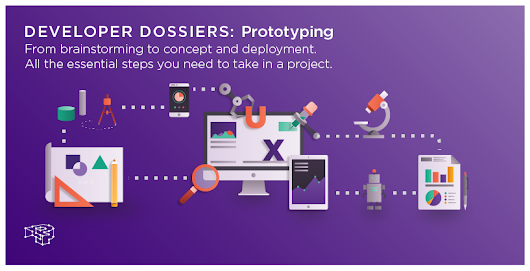 Developer Dossier: An Introduction To Prototyping - Pressidium® Managed WordPress Hosting
