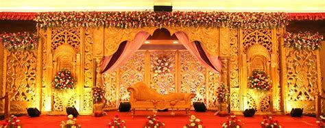 Stunning Stage Decor Ideas That'll Inspire You