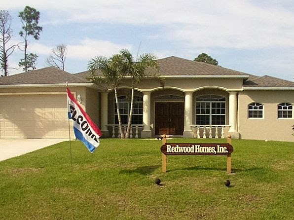 Gourmet Kitchen  Port Charlotte Real Estate  Port Charlotte FL Homes For Sale  Zillow