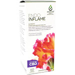 Endo Inflame by Emerald - 60 Capsules