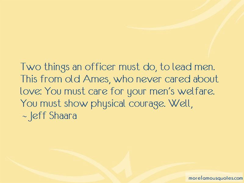 Never Cared Quotes Top 99 Quotes About Never Cared From Famous Authors