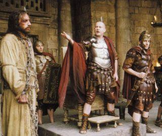 Pontius-Pilatus-