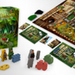 Robin Hood and the Merry Men by Final Frontier Games :: Kicktraq