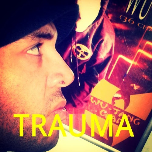 Trauma - If Nothing (Prod By Haze Beatz) *Free Download*
