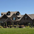 Placer County Real Estate Sales June 17th - June 23rd 2013