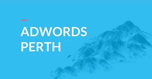 AdWords Perth | Trusted Pay Per Click (PPC) Local Agency | Summit Web