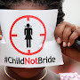 15-year-old girl flees Plateau to Ekiti to escape child marriage
