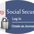 The United States Social Security AdministrationCheck