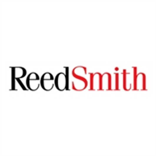 Sexual Revolution: Seventh Circuit Holds Title VII Protects Sexual Orientation | JD Supra
