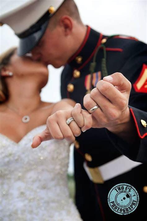 25  best ideas about Marine corps wedding on Pinterest